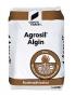 AGROSIL ALGIN bioattivatore  25 kg