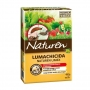 NATUREN lumachicida KB g. 450