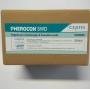 PHEROCON SWD Attrattivo per Drosophila Suzukii