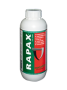 RAPAX LT 1 Bacillus T. PATENTINO