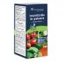 BACILLUS CHEMIA Insetticida 100 grammi