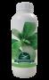 GREEN DROP adesivo antischiuma